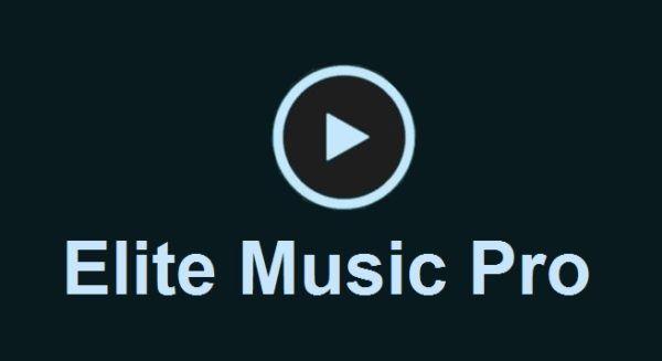 Elite Music Pro es una potente herramienta con la cual podremos reproducir todo tipo de formatos de música y audio, una excelente opción al viejo y anticuado reproductor de canciones que tenemos pre-instalados en nuestros dispositivos móviles, con Elite Music Pro podrás disfrutar de una interfaz intuitiva y llena de funciones y configuraciones que hará mas divertido y variado la calidad del sonido en nuestras canciones favoritas.