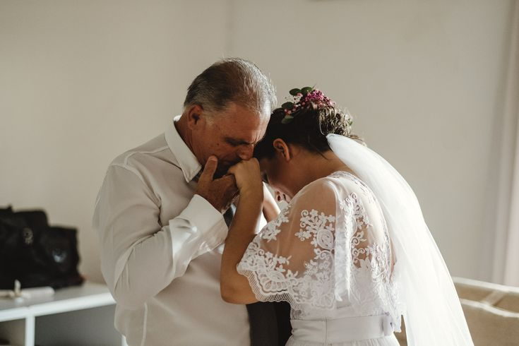 Casamento romântico boho blog Berries and Love161