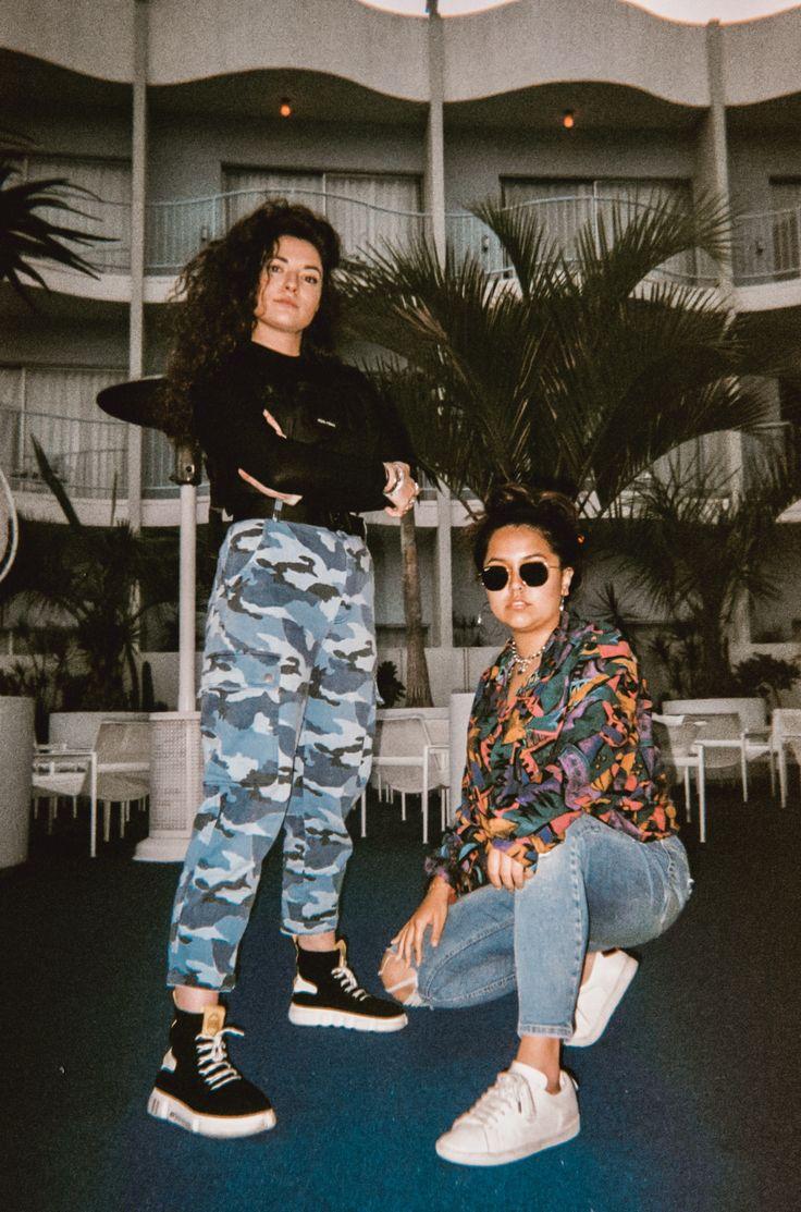 undefined | Style, Fashion, Photo