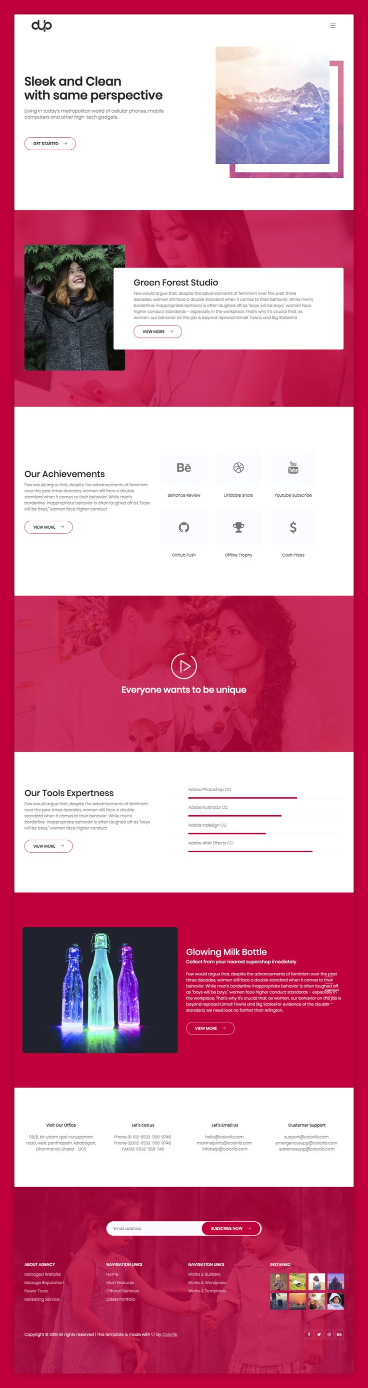 52 best UX Kits images on Pinterest | Desarrollo web, Brainstorm y ...