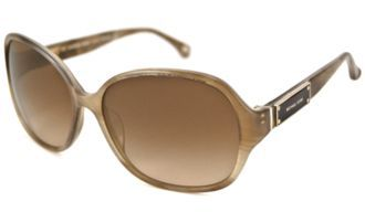 Michael Kors Sunglasses - MKS680 Captiva