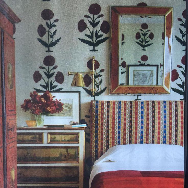 134 best Robert Couturier Interior Design images on Pinterest Robert ri chard, Art commerce ...