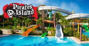 Ocho Rios, Jamaica All Inclusive Family Resort in ...