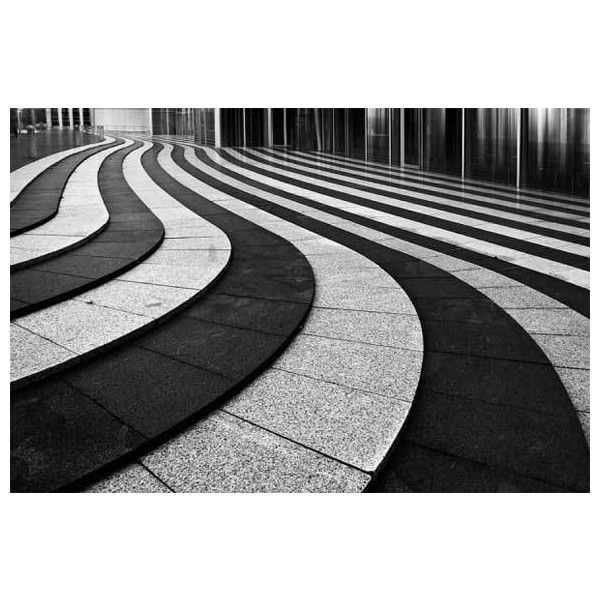 Modern Architecture Photography Black And White 22 best black and white images on pinterest | architecture
