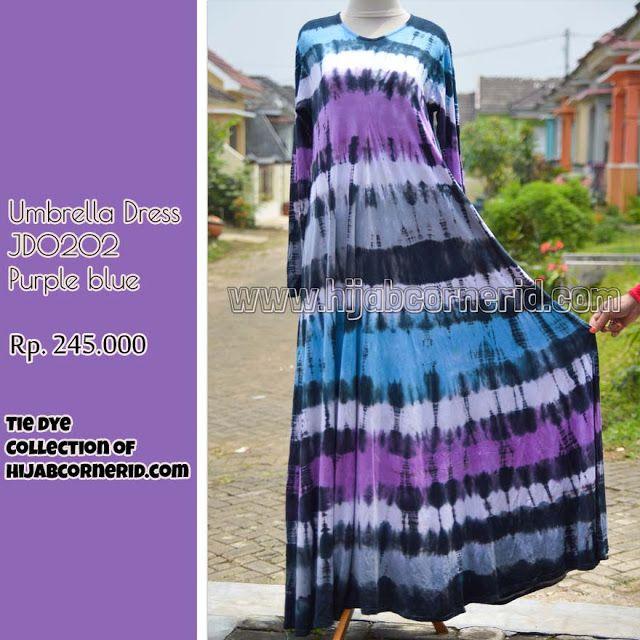 umbrella dress pelangi Maxi dress favorit hijabers: UBahan Kluyur. Dijamin lembut, nyaman n tidak gerah. Jumputan cantik & keren. Harga murah saja. PM me for detail: BBM : 74AEF4FB