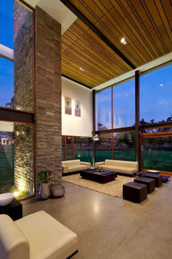 Home Design Ideas Inspiring Living Room With