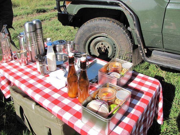 Angama Mara (Kenya/Maasai Mara National Reserve) - 2016 Lodge Reviews…