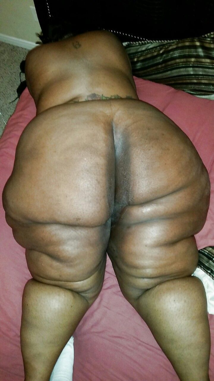 cellulite and porn