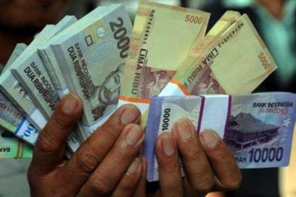 BI permudah penukaran uang daerah terpencil