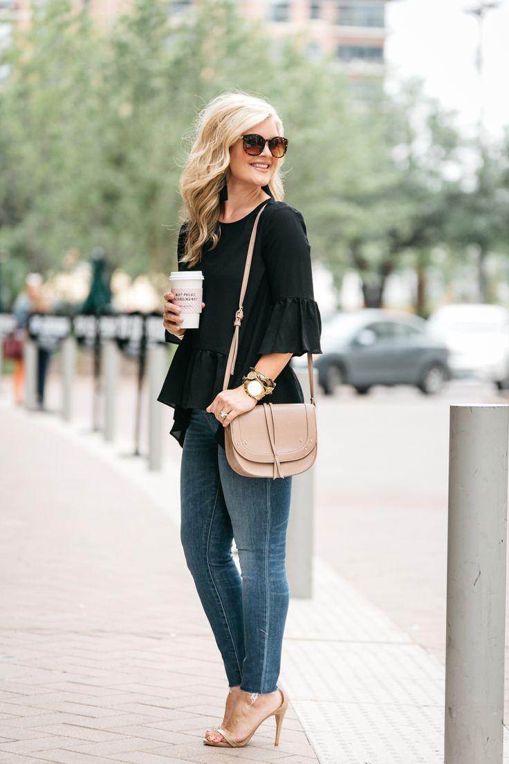 A Carolina based lifestyle blog by Cristin Cooper