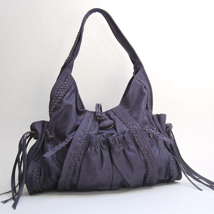 Cute Bags Cute Fashion Handbags Cute Purses - Mimi Boutique