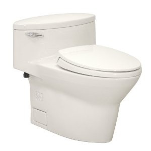 17 Best Images About Short Toilets For I E On Pinterest