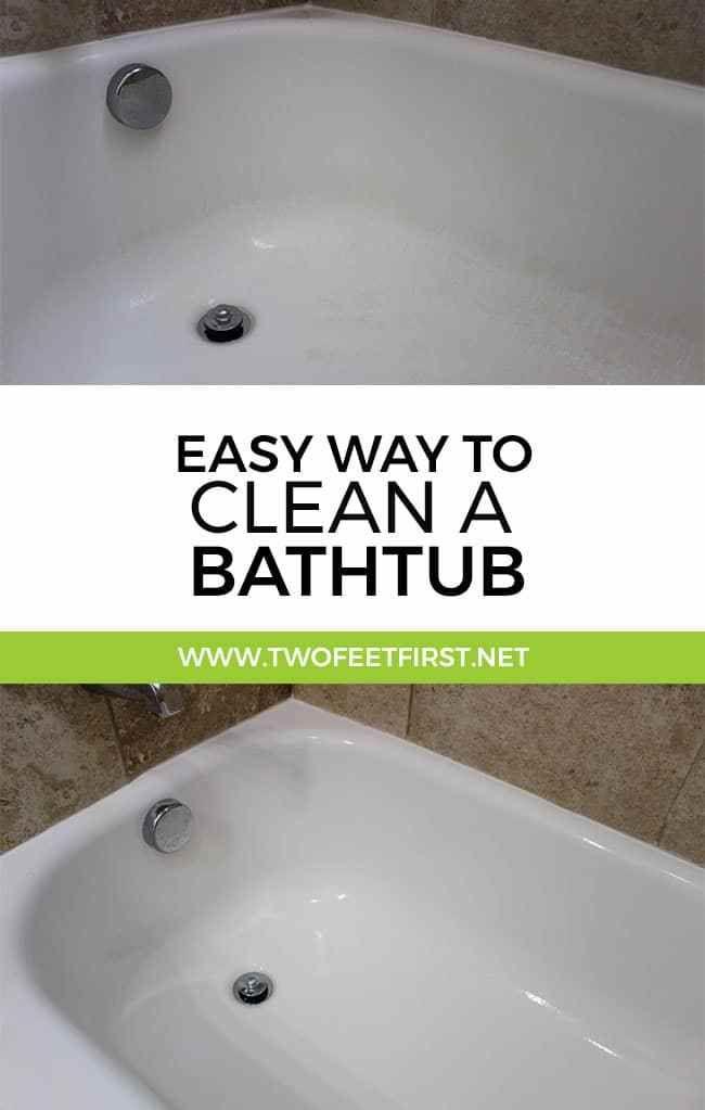 5 Ways to Unclog a Bathtub Drain  wikiHow