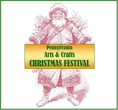 12 best craft shows and festivals images on pinterest for Christmas craft shows in delaware