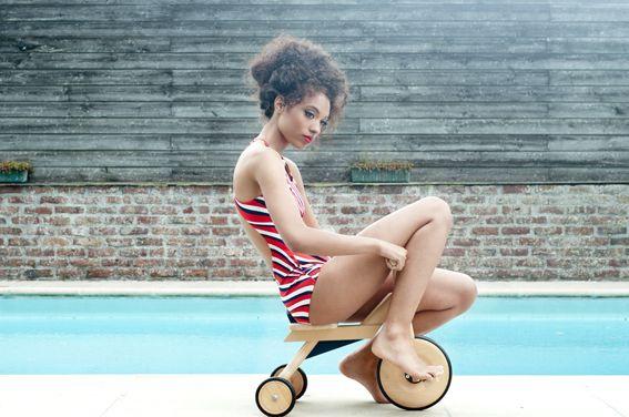 Audrey swim-4374@@(c)moll jehanne2011jehanne.moll@hotmail.com