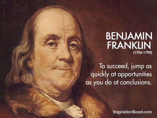 hius 221 benjamin franklin essay Essay on benjamin franklin hius 221 hunter lewis iii for this assignment i chose all benjamin franklin self improvement essays and term papers.