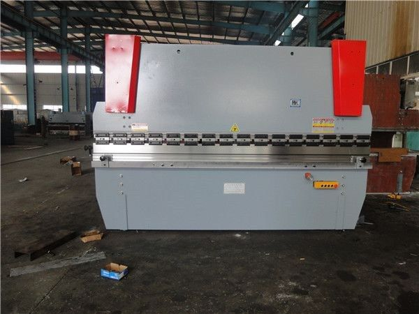 Professional Factory High Quality Cheap Prices WC67Y-100 cnc hydraulic sheet bending machine in Kyrgyzstan  Image of Professional Factory High Quality Cheap Prices WC67Y-100 cnc hydraulic sheet bending machine in  https://www.hacmpress.com/pressbrake/professional-factory-high-quality-cheap-prices-wc67y-100-cnc-hydraulic-sheet-bending-machine-in-kyrgyzstan.html