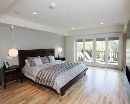 image result for garage to bedroom conversions