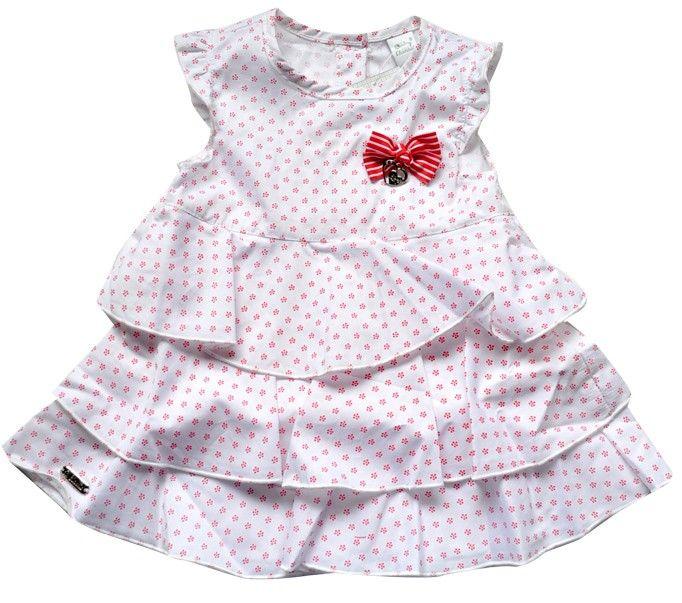Bebe Baby Clothes