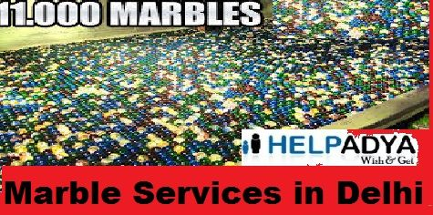 Marble Services in Delhi, India  HelpAdyaisthe Marble Services in Delhi for selling mobile phone, pets, clothes, electronic appliances, real estate, furniture, loan, cars, bikes, jewellery & many other things. Easy and fast to get sales and buy products, the support staff is awesome