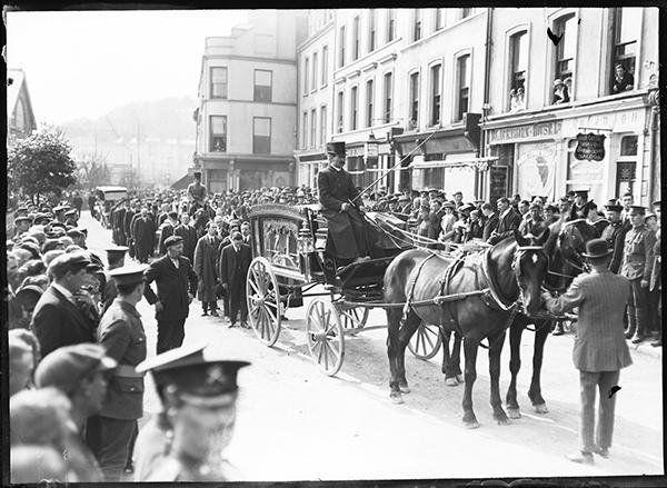 Old Ireland Pictures (@OldIrelandPics) | Twitter
