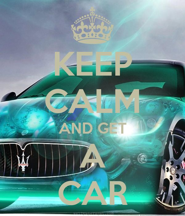 Get Price Quote My Car: 1000+ Images About Life Lessons