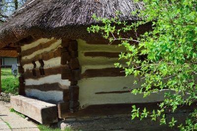 Hansel & Gretel's home