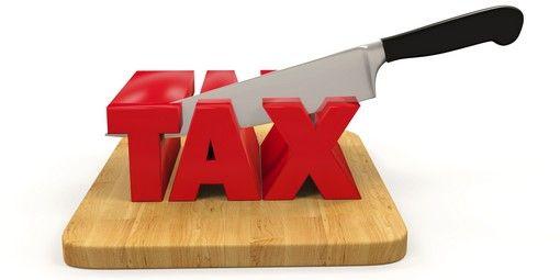 Tax Cuts, King Dollar & Growth: From JFK, to Reagan, to Trump - http://conservativeread.com/tax-cuts-king-dollar-growth-from-jfk-to-reagan-to-trump/