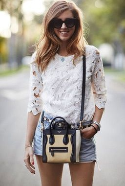 29 Best 7th Grade Fashion Trends Images On Pinterest