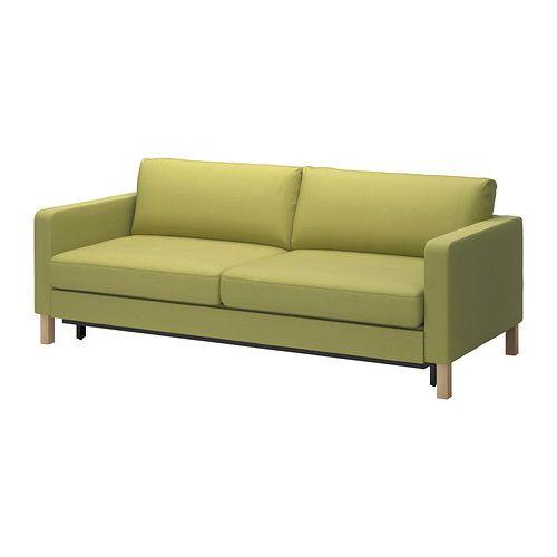 1000 id es sur le th me housses de futon sur pinterest - Housse matelas futon ...