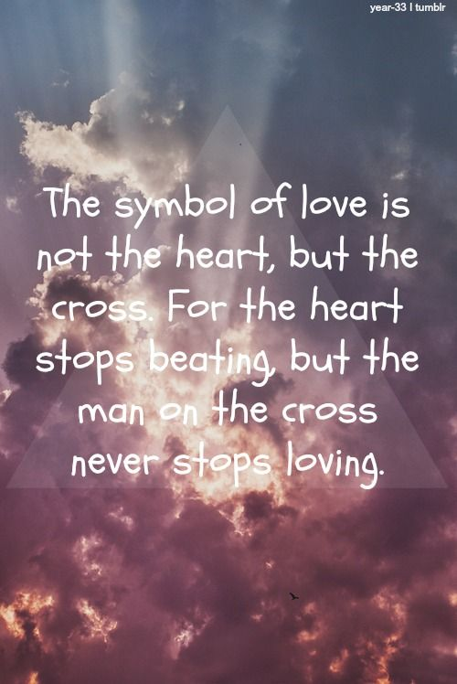 17 Best images about Easter Quotes on Pinterest   Jesus ...  17 Best images ...