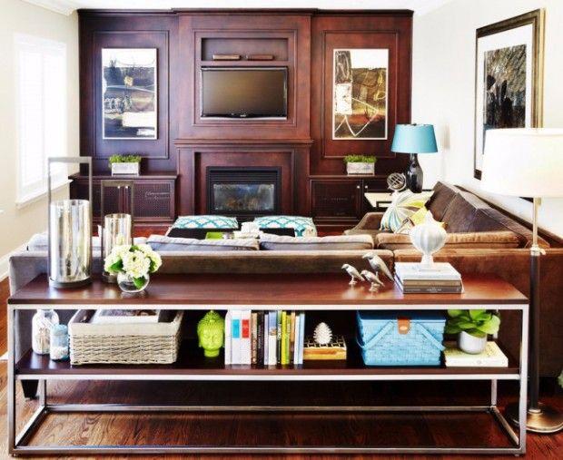 Die besten 25+ Wohnzimmer Stellraum Ideen auf Pinterest - wohnzimmer luxus schwarz weis