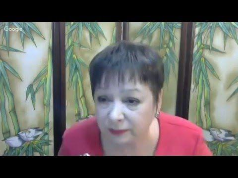 "#МК Фирдаус Батдаловой ""Сказка на стекле"". Ручная работа - YouTube"
