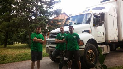 Smart Movers/markham movers