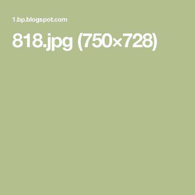 818.jpg (750×728)
