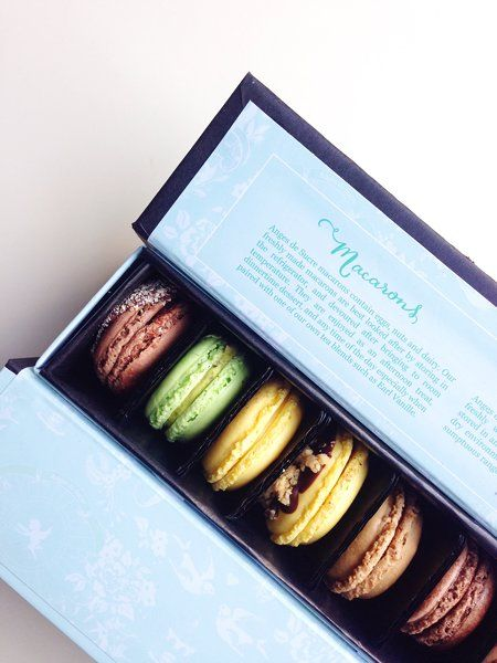 Best 25 macarons online ideas on pinterest macaron cookies buy macarons online for next day delivery gluten free gourmet luxury macaron gifts perfect as last minute christmas birthday and valentines presents urmus Image collections