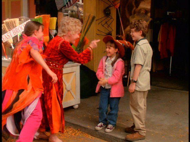 halloweentown disney movie watch online