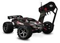X Hobby Store has the perfect RC Cars for you! Visit our site today for more info about our RC models. www.xhobbystore.com/