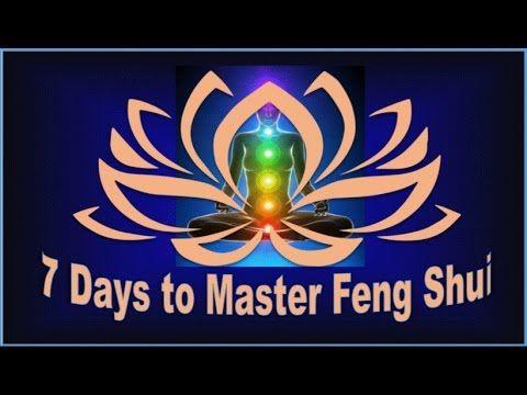 7 days to master feng shui Promo Vid 2