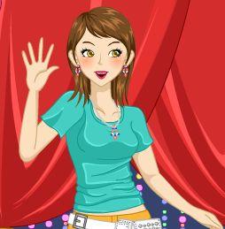 hislere göre kıyafet : http://www.pikoyun.com/giydirme-oyunlari/hislerinize-gore-giydirme.html