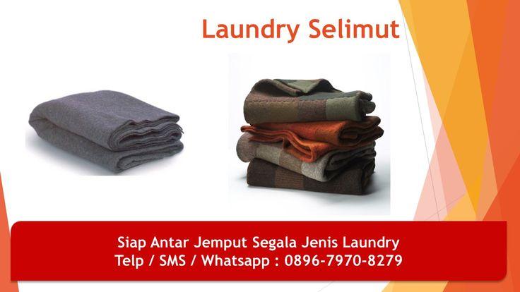 Call/WA 0896-7970-8279, Mesin Cuci Laundry, Laundry Baju, Jasa Laundry Call/WA 0896-7970-8279, Laundry Sepatu, Laundry Tas, Bisnis Laundry, Jasa Laundry, Mesin Laundry, Pengawi Laundry, Parfum Laundry, Laundry Baju Dekat Sini, Laundry Pakaian Malang, Laundry Pakaian Online, Laundry Baju Bayi, Laundry Baju Pesta, Laundry Express Malang, Laundry Karpet Express, Laundry Karpet Malang, Laundry Karpet Antar Jemput, Biaya Laundry , Biaya Laundry Karpet, Harga Laundry Karpet, Ongkos Laundry Karpet
