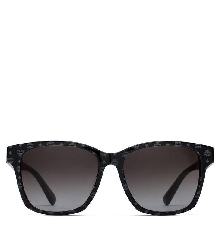 N?R Silver & Black Dimensions Micro Sunglasses q1PCcO