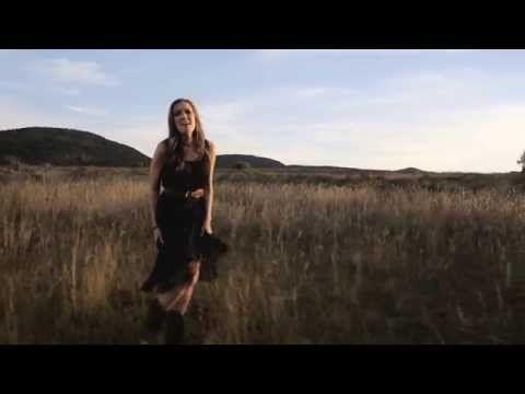 Juanita du Plessis - Lief vir jou (OFFICIAL MUSIC VIDEO) - YouTube