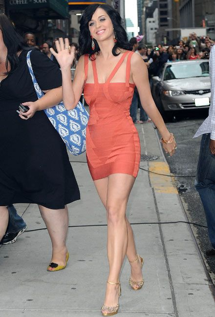 17 best images about katy perry on pinterest samsung