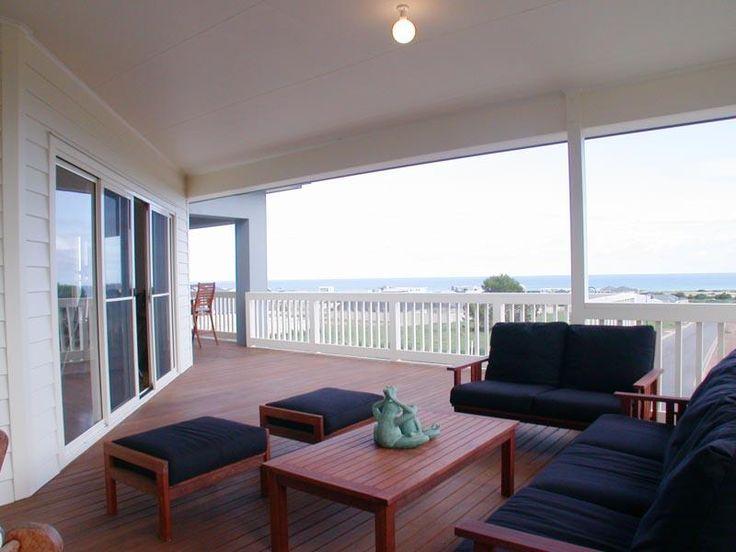 Aldinga Beach Accommodation