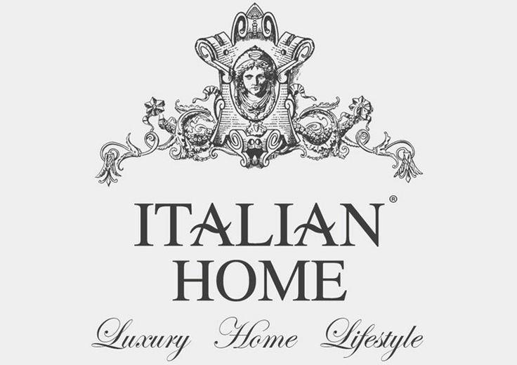 ..::ITALIAN HOME::.. Luxury Home Lifestyle