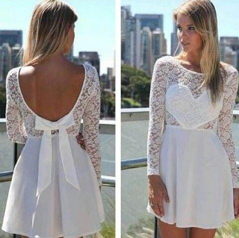 So beautiful. #want