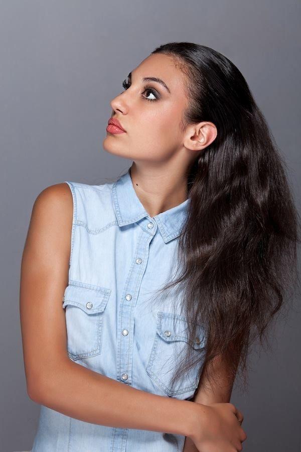 #Collection #glamour #style #beauty #hair #woman #trend #gpteam #gpparrucchieri www.gpparrucchieri.it