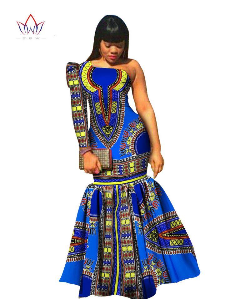 237 best african dress images on pinterest | african dress
