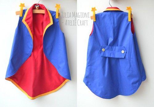 Fantasia O Pequeno Principe Costume kids The Litlle Prince